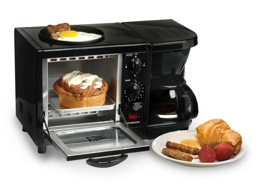 3-in1 Breakfast Station post (2)