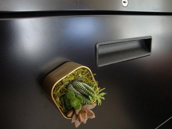 Magnetic Mini Garden post (5)