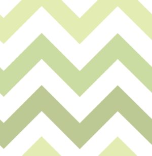 peel-and-stick-cubicle-wallpaper-chevron