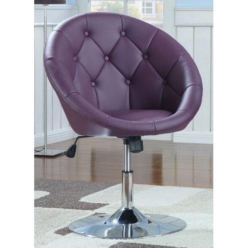 round-back-swivel-chair-purple