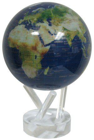 mova-spinning-globe-earth