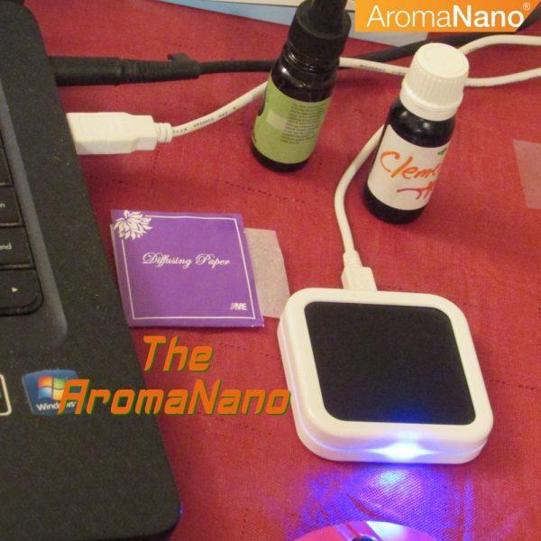 AromaNano-oil-diffuser-workstation
