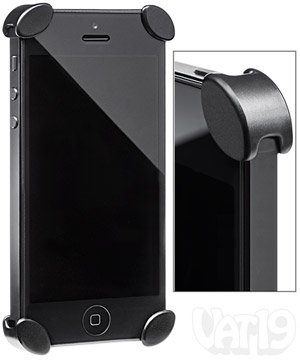 bezl protective iphone case
