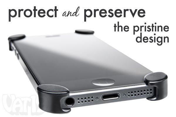 bezl iphone case - protect and preserve your phone