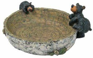 cute-black-bear-decorative-candy-bowl