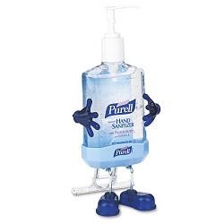 desktop-hand-sanitizer-dispenser2