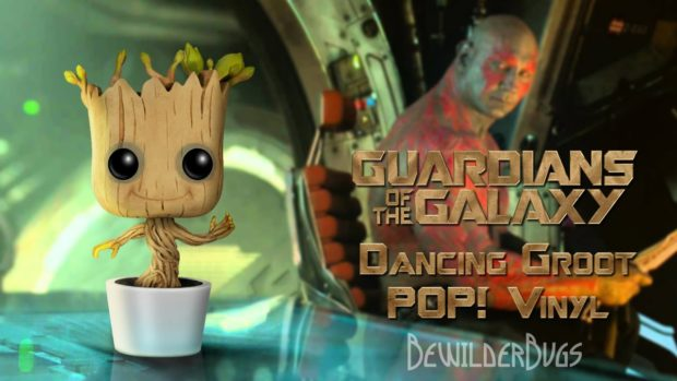 groot-bobblehead-desk-decoration-for-cubicle