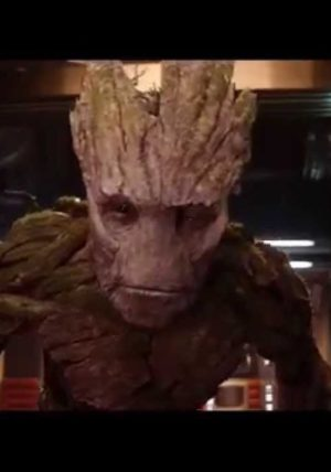 groot-guardians-of-the-galaxy