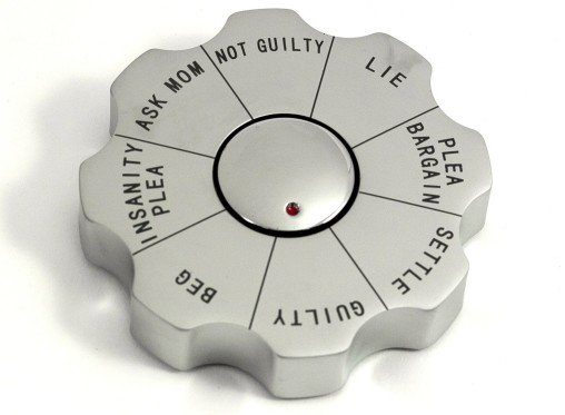 legal lawyer decision maker gadget
