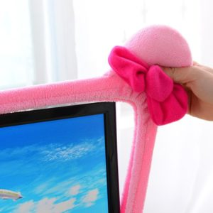 cute-monitor-dust-cover-stretched