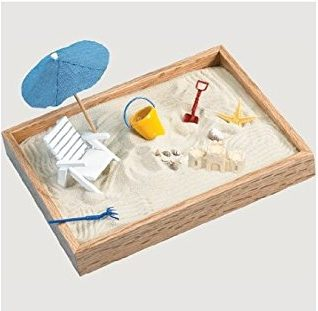 desktop-executive-sandbox-decoration-top