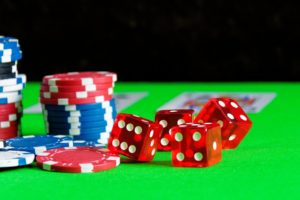 gambling-at-the-office