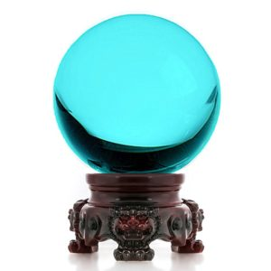 crystal-ball-blue
