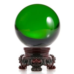 crystal-ball-green