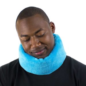 pillow-around-neck-for-office-use