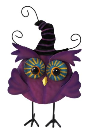 witchy-owl-cubicle-decor-purple