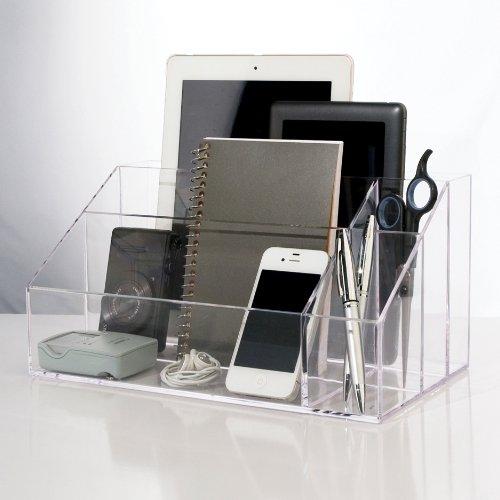 clear-desktop-organizer