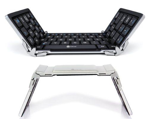 portable-folding-keyboard