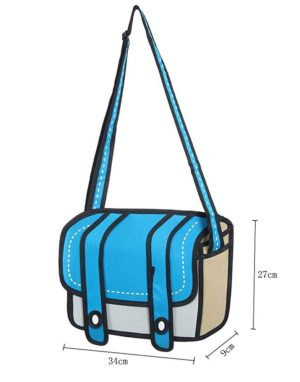 cartoon-bag-dimensions