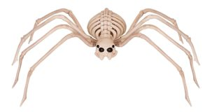 spider-skeleton-cubicle-decoration