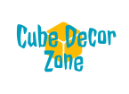 Cube Decor Zone
