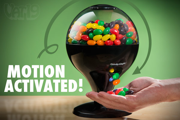 candy-magic-motion-activated-candy-dispenser