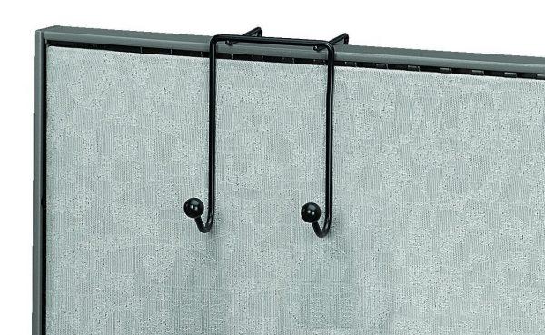 Cubicle Coat Hanger Post 40 Cube Decor Zone Best Cubicle Coat Rack