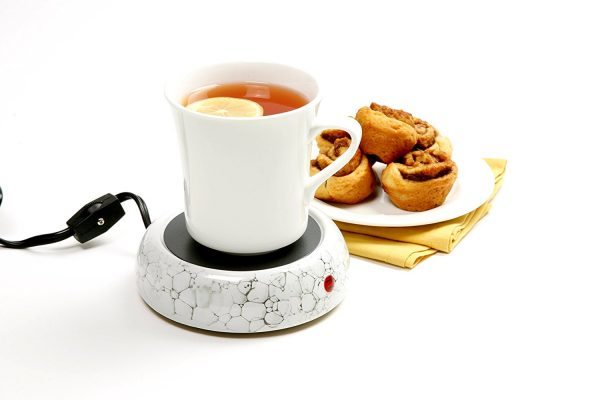Usb Cup Warmer For Your Cubicle Cubicle Decor Zone